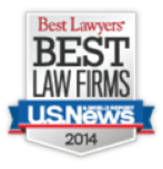 Best-Lawyers-US-News
